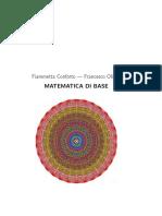dispensa matematica di base.pdf