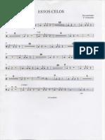Estos Celos - Vicente Fernandez B.-1.pdf