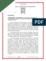 e_357.pdf