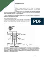 100-questoes-de-calculo-estequiometrico.pdf