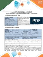 Guia de Actividades y Rubrica de Evaluacion Etapa 1-Planificacion.doc