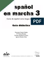 Espanolenmarcha3_guiadidactica.pdf