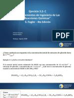 EJERCICIO CINÉTICA 3.2C[12262].pptx
