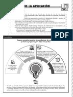 PREPARACION Manual de Procedimientos Csalones