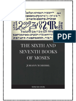 sixth-and-seventh-books-of-moses.pdf