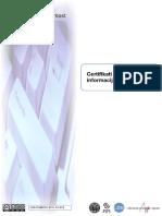 CIS-DOC-2011-01-001.pdf