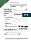 PROBLEMAS DE APLICACION I.pdf