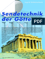 2005_spezial21-magazin_2000_plus-Die_Sendetechnik_der_Goetter.pdf
