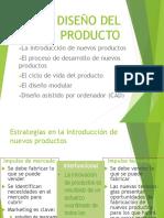 12-04-2018-El-producto (1)