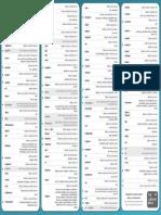 HTML5-Visual-Cheat-Sheet1.pdf