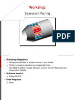 Spacecraft Fairing.pdf