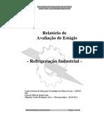 Resfrigeração industrial - Miquéias C. R. Alves.pdf