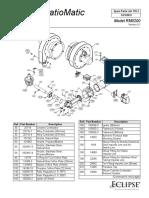 V5.1_RatioMatic_RM0200_SparePartsList 110-3.pdf