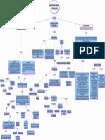 Aura Suarez Mapa CT