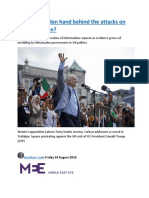 Is Israel's hidden hand behind the attacks on Jeremy Corbyn.docx