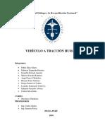 MDI-HPV GRUPO 9 Y 24.docx