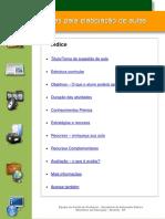 dicas_producao_aulas.pdf