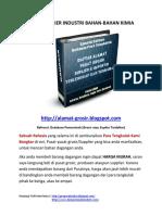 PUSAT GROSIR BAHAN BAHAN KIMIA _11.pdf