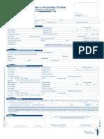 Afiliación al Sistema General de Pensiones.pdf