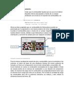 Principio de funcionamiento-2.docx