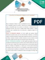1. Guia Diagnosticos Solidarios (2)