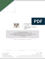 DISCRIMINACIÓN.pdf