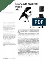 Kollontai Alexandra La Mujer en El Desarrollo Social