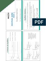 201888_172824_Química+Geral+II+-+Aula+02+-Equilíbrio+Químico.pdf