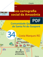 34-Comunidade-Santa-Fe-Guapore.pdf