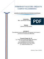 actividad2procesosdemanufacturaequipo3-160627195044.pdf