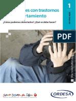 Adolescentes con trastornos de comportamiento.pdf