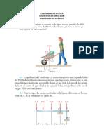 Unidad 4-Apoyos.pdf