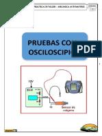 Practica Sensores Osciloscopio Senati