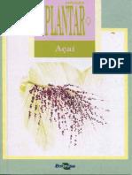 Colecao_Plantar_Açaí.pdf