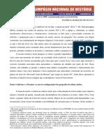 Ars_Moriendi.pdf
