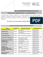 convocatoria_2018-2019correccion.pdf