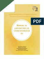 manual_laboratorio_ciencia_basica3.pdf