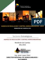 PRESENTACIÓN-SUCUMBÍOS-2015.pptx