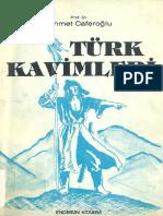 0009-Turk_Qavimler-Ahmet_Caferoghlu.pdf