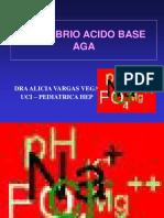 Equilibrio_Acido_Base_y_AGA[1].ppt