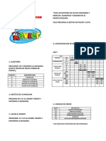 MANUAL PICACHU NORMAL.pdf