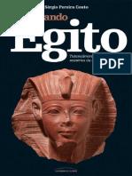 Desvendando o Egito - Sergio Pereira Couto.pdf