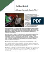 BIOTECNOLOGIA.pdf