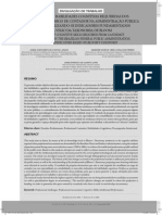 SantanaJr_etal_2008.pdf