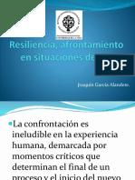 3 TANATOLOGIA Resiliencia