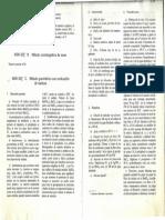 5 Estandar Método Determinación de Sulfatos