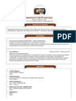Curriculum_Vitae_Document(42).pdf