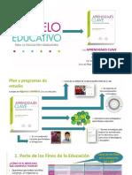 modelo educativo_.pptx