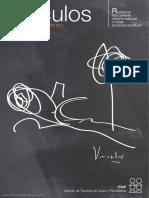 REVISTA-PSICODRAMA.pdf