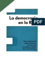 La democracia en la RDA.pdf